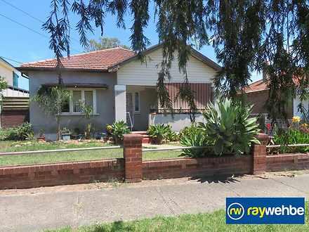 38 Malvern Avenue, Merrylands 2160, NSW House Photo