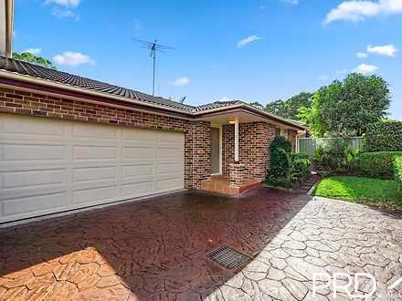 3/777-779 Forest Road, Peakhurst 2210, NSW Villa Photo