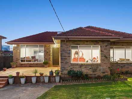 28 Morrie Crescent, Blackburn North 3130, VIC House Photo
