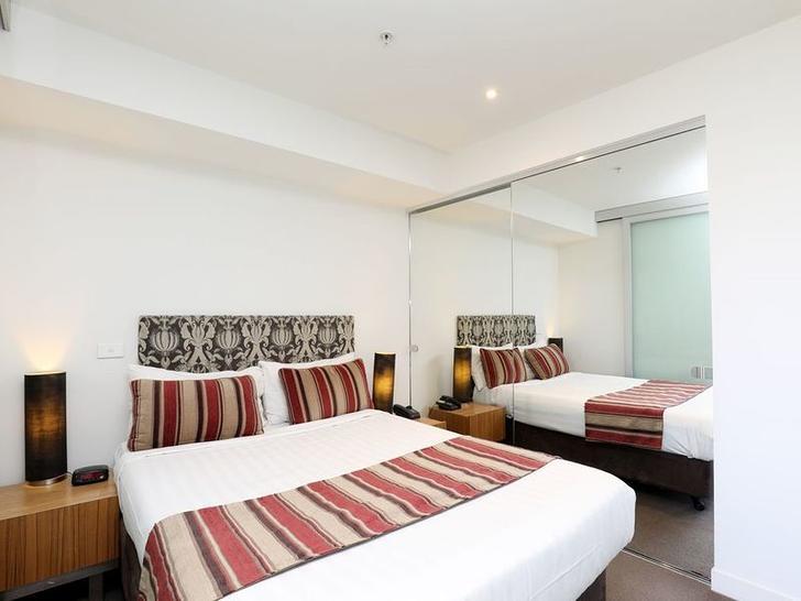 1125/572 St Kilda Road, Melbourne 3004, VIC Apartment Photo
