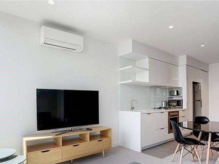 4303/285 La Trobe Street, Melbourne 3000, VIC Apartment Photo