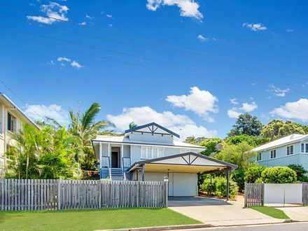 33 Harbour Terrace, Gladstone Central 4680, QLD House Photo