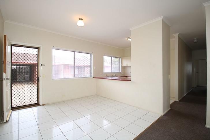 1/348 Bridge Street, Wilsonton 4350, QLD Unit Photo