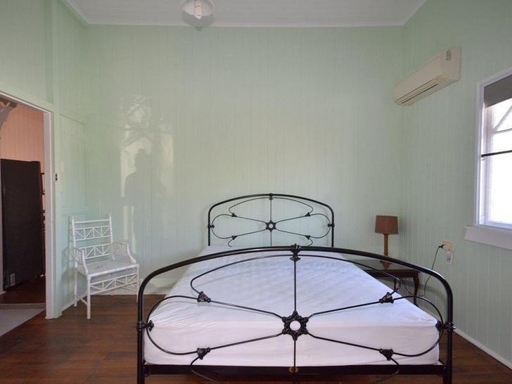 33 Grogan Street, Mossman 4873, QLD House Photo