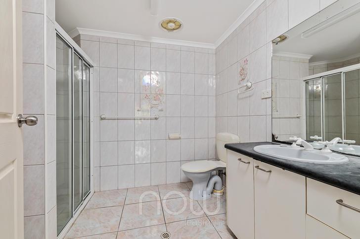 5/2 Manton Street, Darwin City 0800, NT Apartment Photo