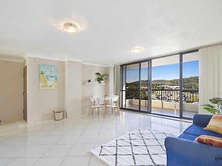 14/1479 Gold Coast Highway, Palm Beach 4221, QLD Apartment Photo