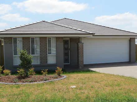39 Crestview Street, Gillieston Heights 2321, NSW House Photo