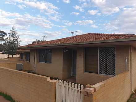 1/29 Harvey Street, South Kalgoorlie 6430, WA Unit Photo