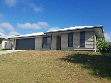 8 Parkview Close, Southside 4570, QLD House Photo