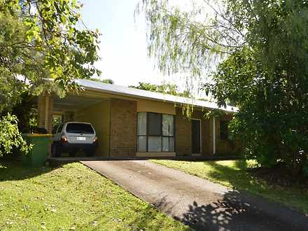 Clifton Beach 4879, QLD House Photo