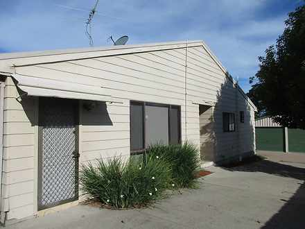 2A Park Street, Charlestown 2290, NSW House Photo