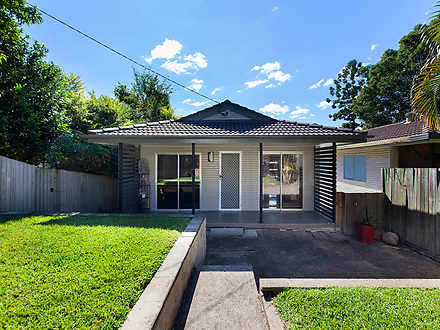 22 Carlyle Street, Seventeen Mile Rocks 4073, QLD House Photo