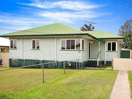 327 Hamilton Road, Chermside 4032, QLD House Photo
