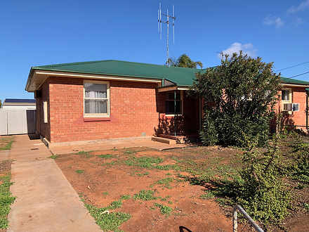 57 Colebrook Street, Whyalla Stuart 5608, SA House Photo