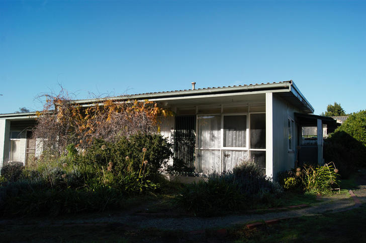 5/277 Nepean Highway, Seaford 3198, VIC Unit Photo