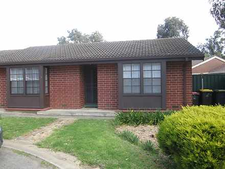 17/6 Brownhill Place, Salisbury 5108, SA House Photo