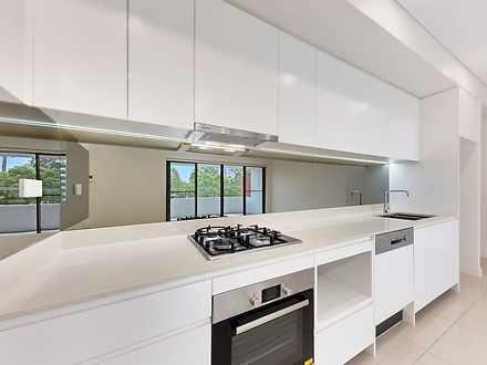 64/536-542 Mowbray Road, Lane Cove 2066, NSW Apartment Photo