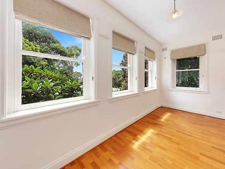 2/4 Birriga Road, Bellevue Hill 2023, NSW Apartment Photo