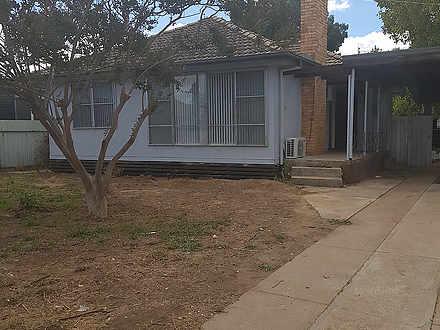 43 Cameron Avenue, Shepparton 3630, VIC House Photo