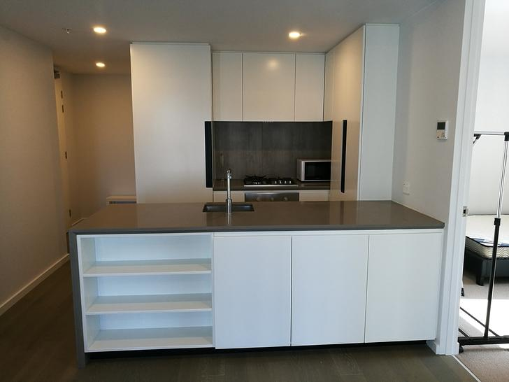2704/60 A'beckett Street, Melbourne 3000, VIC Apartment Photo