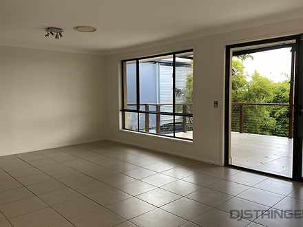 2/19 Biby Street, Tugun 4224, QLD Unit Photo