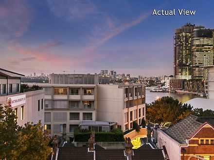4/73 Union Street, Pyrmont 2009, NSW Apartment Photo