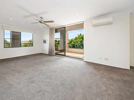 5605/177-219 Mitchell Road, Erskineville 2043, NSW Apartment Photo