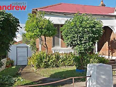 20 Evaline  Street, Campsie 2194, NSW House Photo