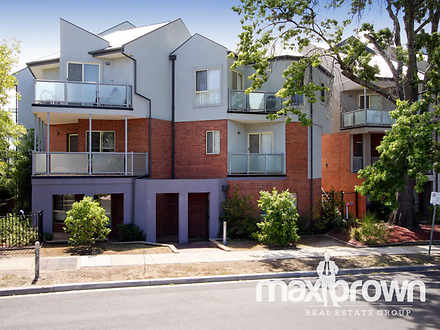 82/13-15 Hewish Road, Croydon 3136, VIC Apartment Photo