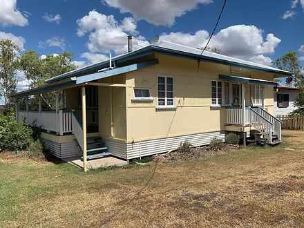 4 Austen Street, Thangool 4716, QLD House Photo
