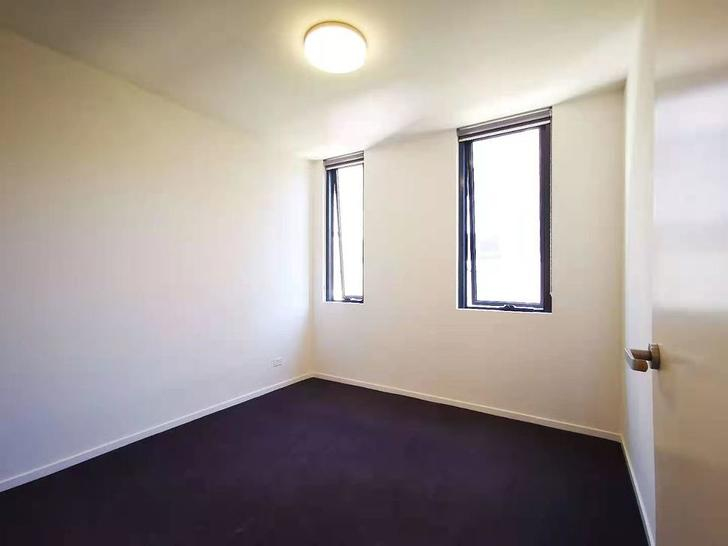 214/525 Rathdowne Street, Carlton 3053, VIC Apartment Photo