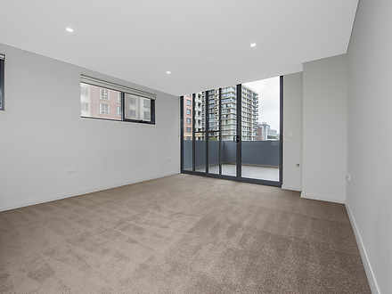 403/38-40 Albert Road, Strathfield 2135, NSW Apartment Photo