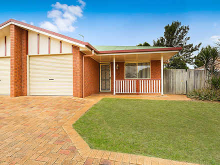 2/14 Beer Court, Kearneys Spring 4350, QLD Unit Photo