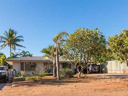 17 Craig Street, Port Hedland 6721, WA House Photo