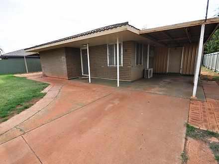 5 Koombana Avenue, South Hedland 6722, WA House Photo