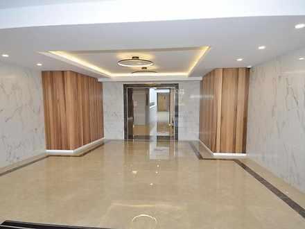 113/9 Rutledge, Eastwood 2122, NSW Apartment Photo