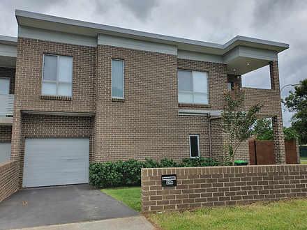 20B Benham Road, Minto 2566, NSW Duplex_semi Photo
