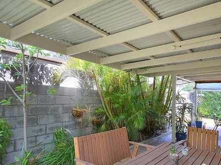 2 Caprice Court, Mermaid Waters 4218, QLD House Photo