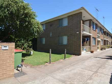 2/36 Edgar Street, Kingsville 3012, VIC Apartment Photo