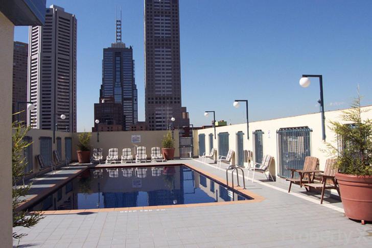 3D/131 Lonsdale Street, Melbourne 3000, VIC Apartment Photo