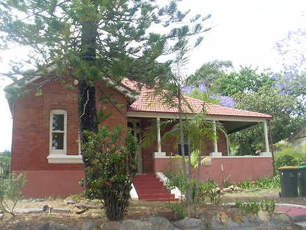 4 Forsyth Street, West Ryde 2114, NSW House Photo
