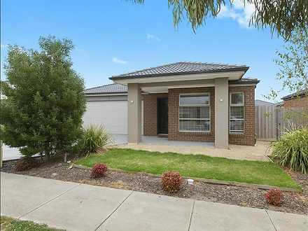 10 Meadow Drive, Curlewis 3222, VIC House Photo