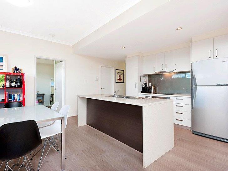10/226 Beaufort Street, Perth 6000, WA Apartment Photo