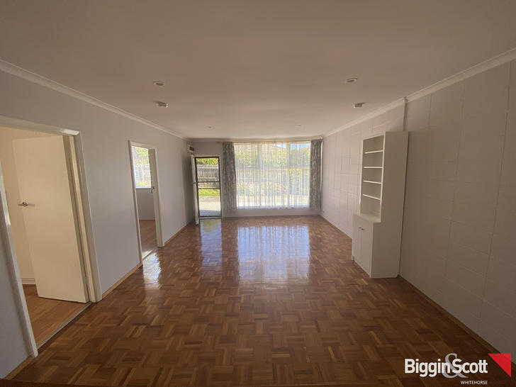 2/18 Westminster Street, Balwyn 3103, VIC Unit Photo