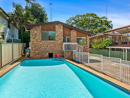 15 The Glen, Berkeley Vale 2261, NSW House Photo
