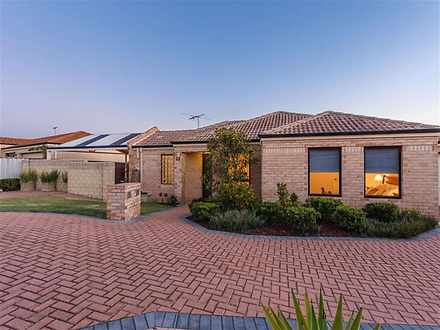 1/6 Flagstaff Gardens, Stirling 6021, WA Villa Photo