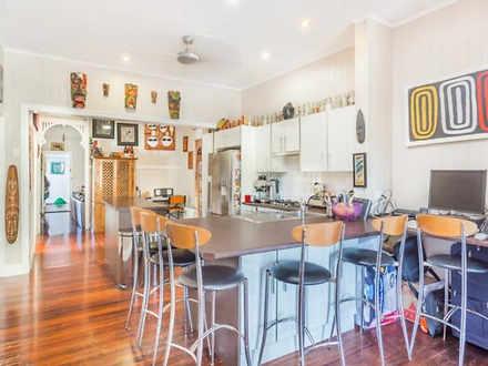 14 Baynes Street, Highgate Hill 4101, QLD House Photo