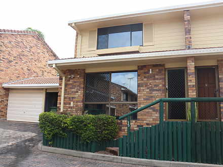 15/33 Bruce Road, Woodridge 4114, QLD Townhouse Photo