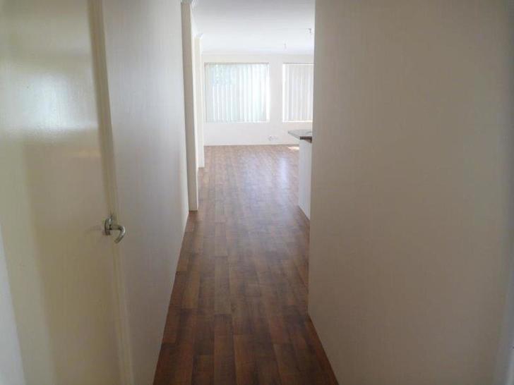 7A Abbott Street, Northam 6401, WA House Photo