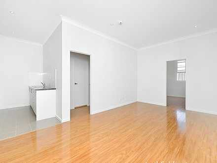 3/676 Botany Road, Alexandria 2015, NSW Apartment Photo